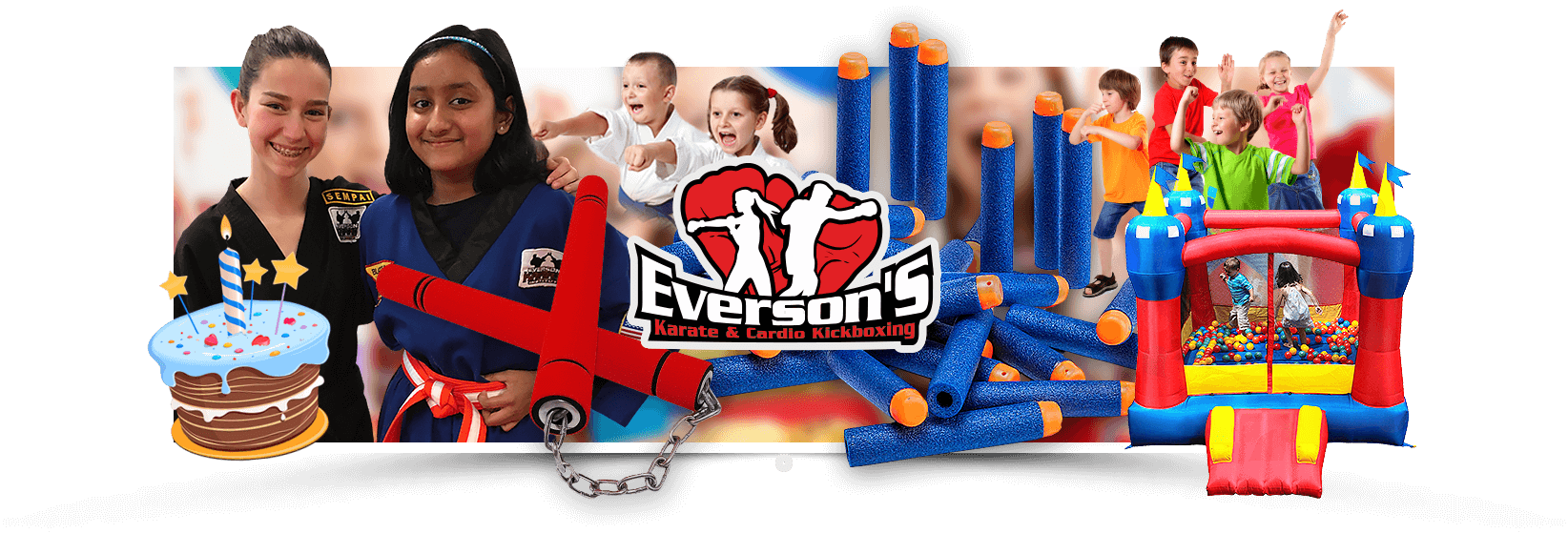 at-eversons-weve-got-it-all-covered-v2
