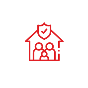 icon-your-family-our-family