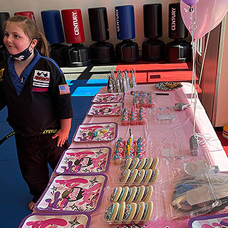 birthday-party-gallery-img-02