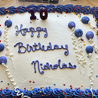 birthday-party-gallery-img-04
