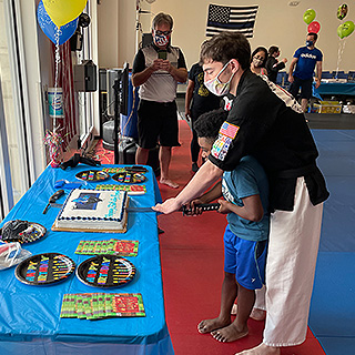 birthday-party-gallery-img-06
