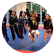 free-karate-lessons-img